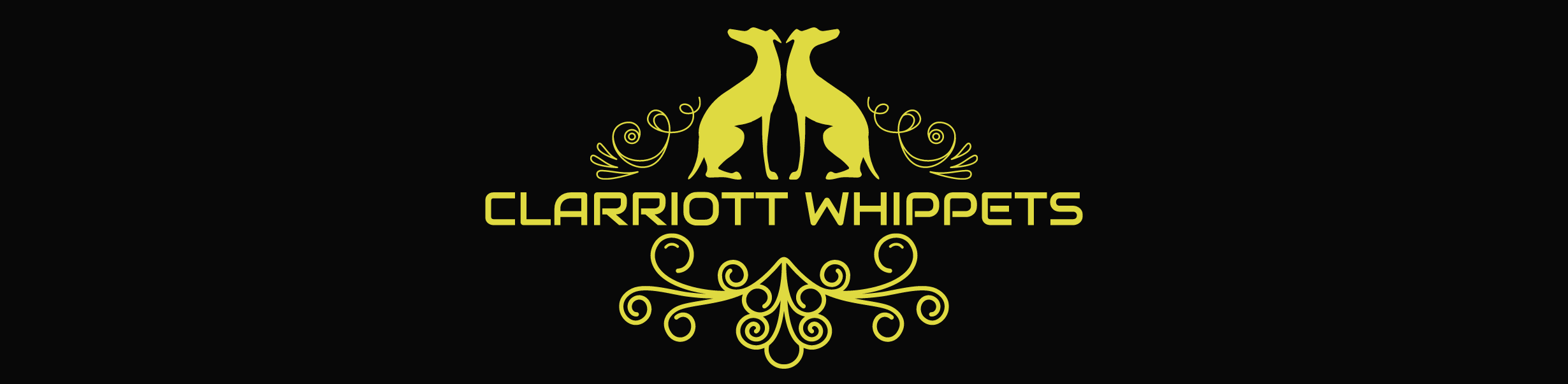 Clarriott Whippets